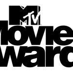 Channing Tatum recibirá el premio especial en los MTV Movie Awards