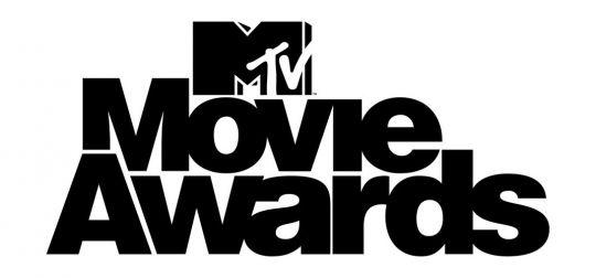 Nominados MTV Movie Awards 2011