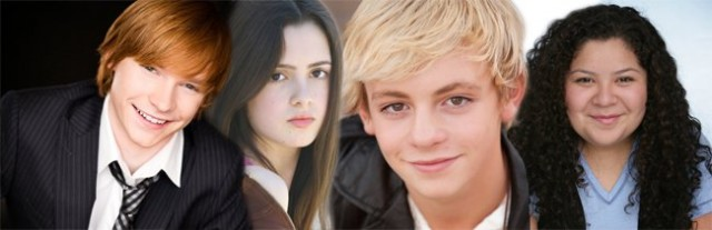 austin-ally-disney-channel