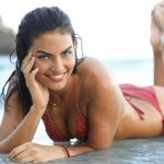 TNT transmite Sports Illustrated Swimwuit 2011