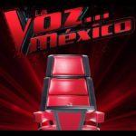 Fechas y requisitos para el Casting del reality La Voz… México