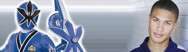 najee-de-tiege-kevin-azul
