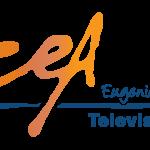 Convocatoria para ingresar al CEA Infantil, requisitos y fechas