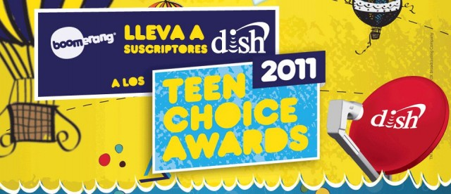 dish-boomerang-teen-choice-awards