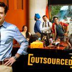 Series Estreno Warner Channel: Outsourced