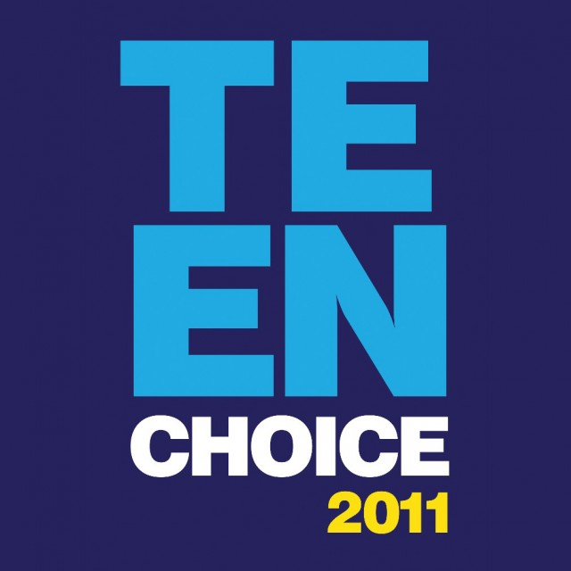 teen-choice-2011