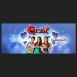 Twitcam en vivo con el elenco de la telenovela Grachi