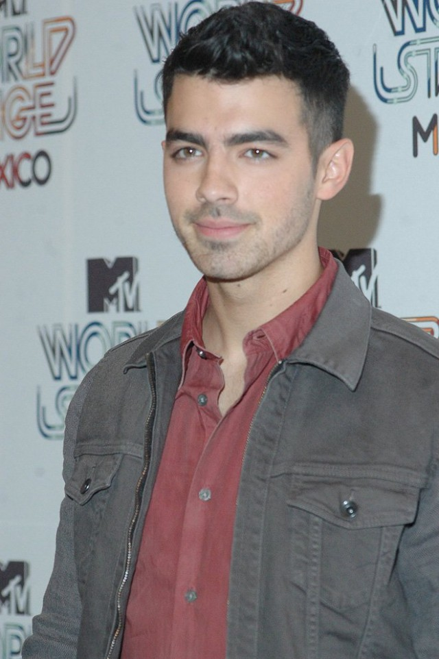 joe-jonas-mtv
