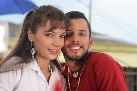 Unicable retransmite la serie colombiana Sin tetas no hay paraíso