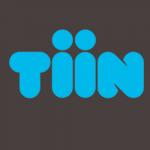 Logo del canal TiiN Teen