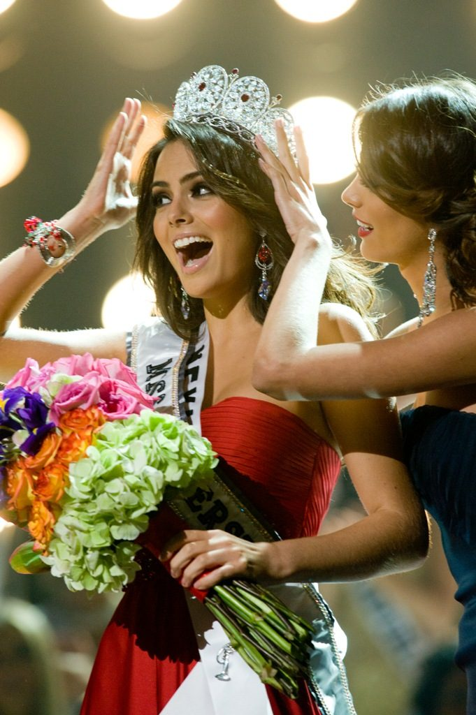 ximena navarrete miss universo 2011 tnt