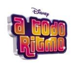 Concurso A Todo Ritmo – Dance, Dance