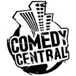 En octubre Comedy Central presenta El mes de la comedia en Vh1