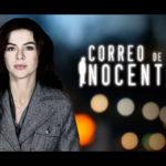 Se estrena en México la serie colombiana Correo de inocentes
