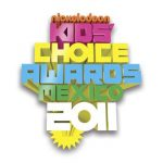 ganadores kids choice awards mexico 2011