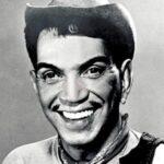 De Película transmite maratón de Cantinflas