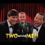 Warner Channel estrena nueva temporada de Two and a Half Men
