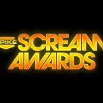Scream Awards 2011 por TNT