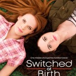 Switched at Birth, serie de estreno en Sony Spin