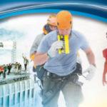 The Amazing Race Latinoamérica 3: Tabla de posiciones primer programa