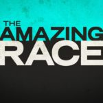 Moni y Rosy eliminadas en The Amazing Race LA 3