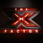 The X Factor, estreno en Canal Sony