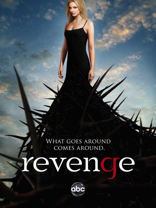 revenge_estreno-canal-sony
