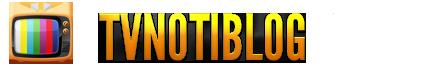 TVNotiBlog