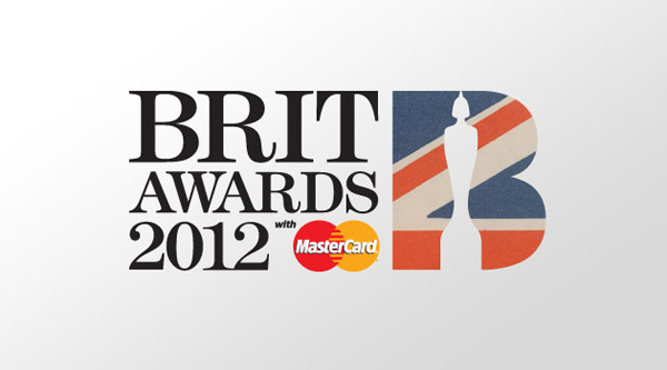 TNT transmitirá los BRIT Awards 2012 el 22 de marzo