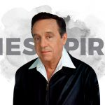 El canal Bio estrena la biografía de Chespirito