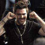 """MTV estrena el video de """"La Señal"""", primer sencillo del Juanes MTV Unplugged"""