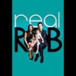 Comedy Central Latinoamérica estrena en mayo la serie Rob