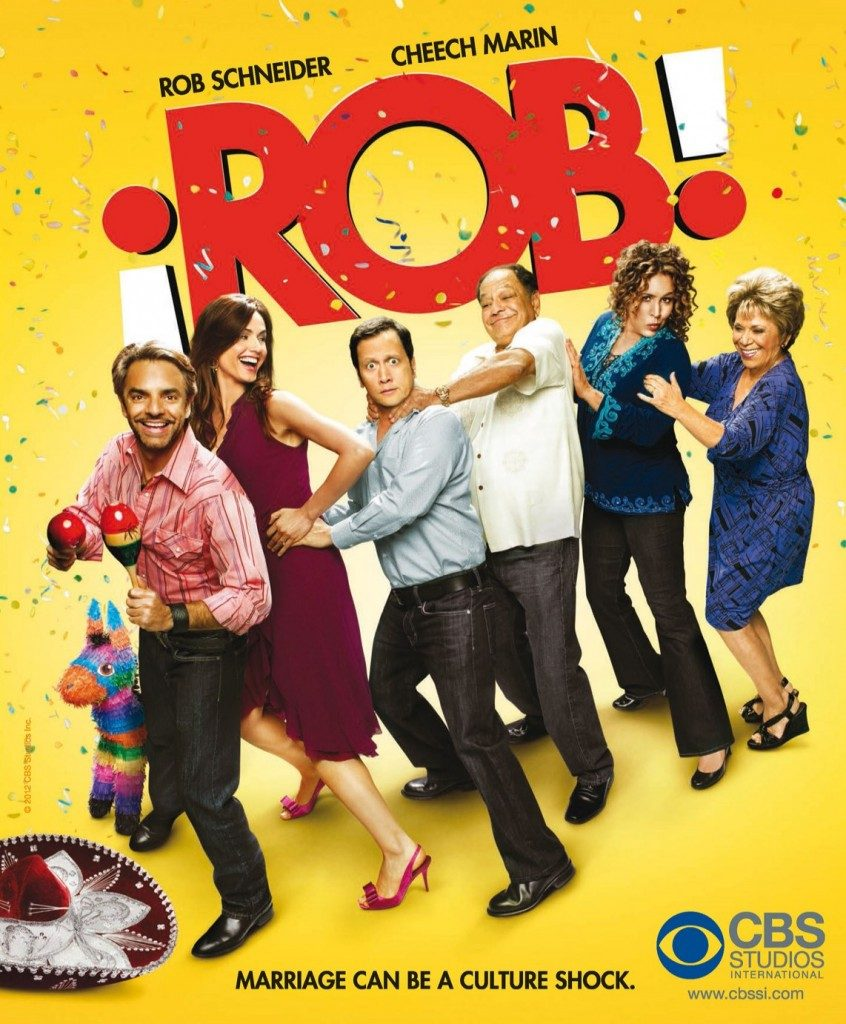rob-tv-poster-comedy-central