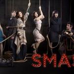 Universal Channel estrena la serie Smash