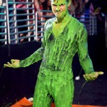 Ganadores Kids Choice Awards 2012