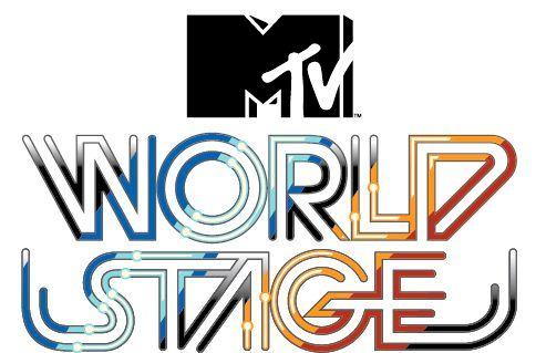 """Monterrey, Nuevo León será sede de """"MTV World Stage"""" este 2012"""