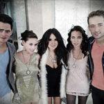 Último Año, nueva telenovela de MTV Latinoamérica