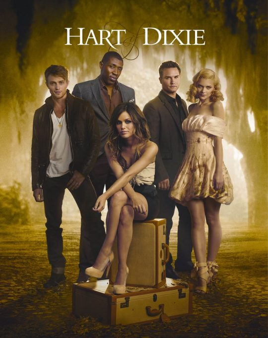 Hart-of-Dixie_poster