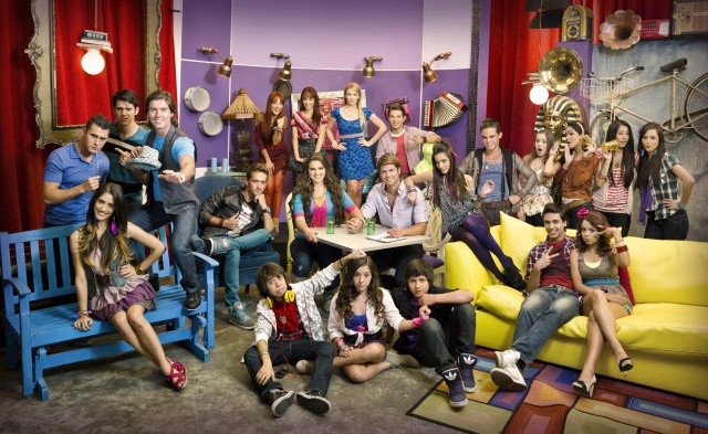 NICK_Grachi2_foto_elenco_grachi