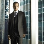 Serie Suits
