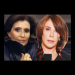 "Estreno: ""Artistas mexicanas"" un documental de Once TV México"