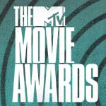 transmision en vivo mtv movie awards 2012