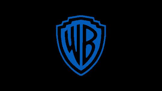 Warner Channel  anticipa sus series estreno durante la emisión de los Premios Emmy