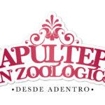 """Once TV México presenta """"Chapultepec, un zoológico desde adentro"""""""