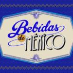 Once TV estrena el programa Bebidas de México