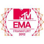 Heidi Klum será la anfitriona de los premios MTV Europa 2012