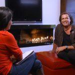 Carlos Vives en Los Influyentes de CNN en Español