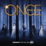 Once Upon a Time Poster T2