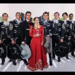 Poster telenovela Qué bonito amor