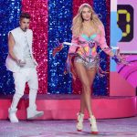 Transmisión del Fashion Show de Victoria's Secret 2012 en TNT